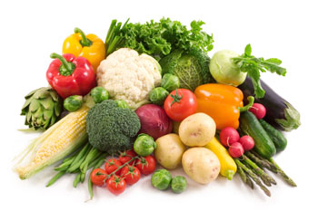 Image result for غذا های سالم