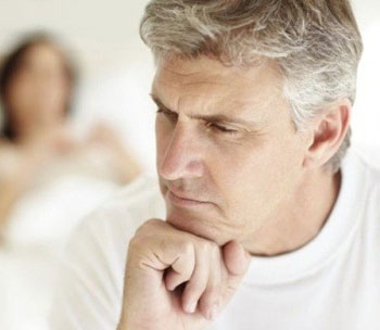 روابط زناشویی, انزال زودرس, تقویت اسپرم آقایان