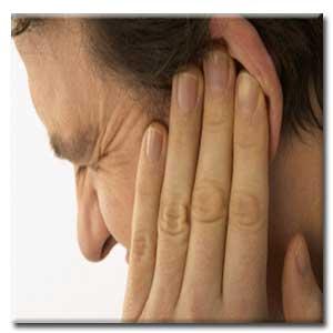 وقتی گوشتان زنگ میزند!