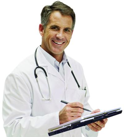 پودر تقویت سیستم ایمنی بدن ,تاثیر سیر بر سیستم ایمنی بد