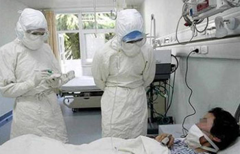انتقال بیماری, علائم کرونا, درمان کرونا