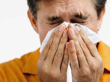 پزشکی: آشنایی با علائم، راههای تشخیص و مقابله با ویروس کرونا