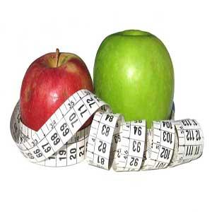 7 روش برای کاهش وزن بدون گرسنگی!