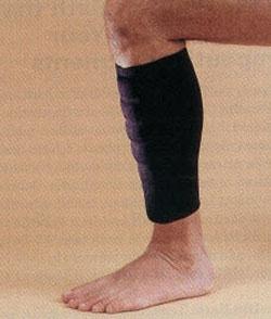 پزشکی:  مشکلات ساقه بدن