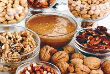 کمبود روی, مشکل معده, هضم غذا,http://www.oojal.rzb.ir/post/1037
