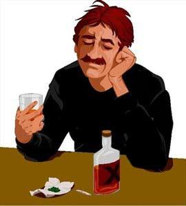 تغذيه در بيماران معتاد,http://mihanfaraz.ir
