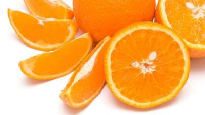 خرما, تقویت سیستم ایمنی بدن