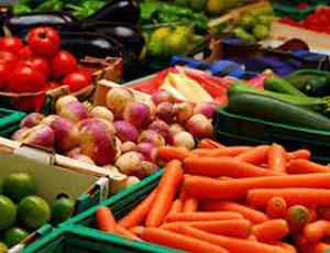 ررژیم غذایی سامندان , فشار خون بالا
