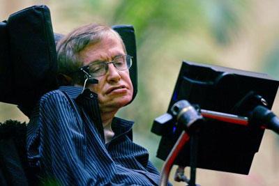 درمان بیماری ALS| تشخیص بیماری ALS