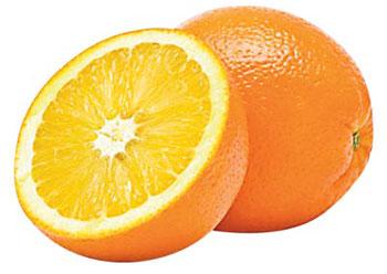 ویتامین ث, رژیم غذایی