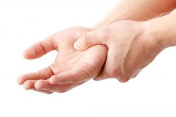 داروهای ادرارآور| درمان بیماری احتباس آب در بدن