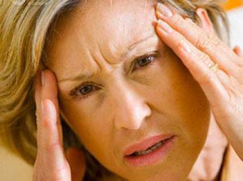 علایم هشداردهنده کمبود منیزیم و فواید منیزیم