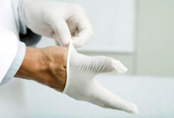 انواع حساسیت| درمان حساسیت فصلی