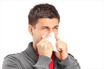 پزشکی: حساسیتهای پاییزه را بدون دارو درمان کنید