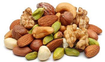 تغذیه کاهش کلسترول , کلسترول خون