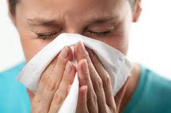 غذاهای ضد سرماخوردگی را بشناسید
