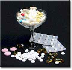 آشنايي با مواد مخدر و روانگردان 1,http://mihanfaraz.ir