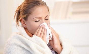 بیماری آنفولانزا| درمان سرماخوردگی