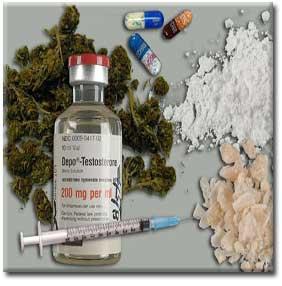 آشنایی با مواد مخدر و روانگردان 2