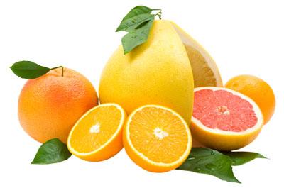 پاکسازی کبد, هضم بهتر غذا پاکسازی سیستم گوارشی