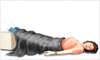 فشار خون تان پايين است؟