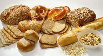 پیشگیری از بیماریهای قلبی, کاهش کلسترول خون