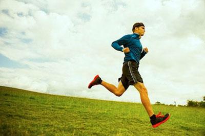 بیش فعالی, ورزش های آرام سازی