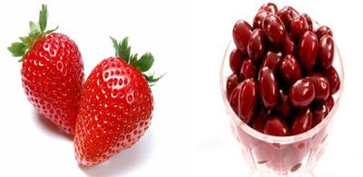 غذاهای تقویت حافظه, رژیم غذایی سالم
