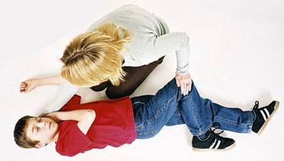توصیه های مفید برای افراد مبتلا به صرع