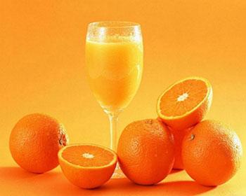 افزایش اسید معده , مواد غذایی ممنوعه برای زخم معده