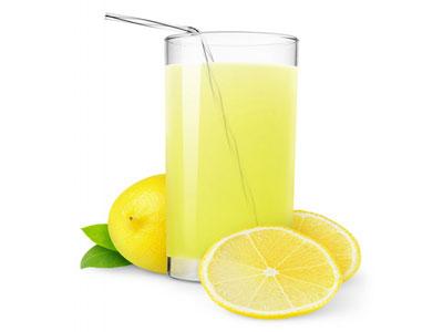 نوشیدنی های مخصوص ماه رمضان,نوشیدنی های ماه رمضان,راههای رفع عطش