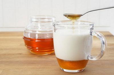 نوشیدنی های سنتی,نوشیدنی های ماه رمضان,ماه مبارک رمضان