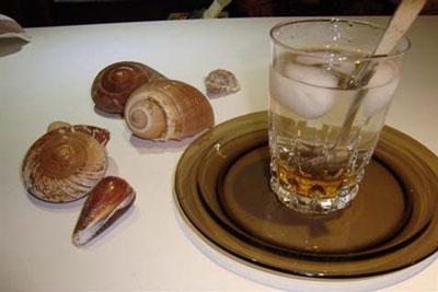 نوشیدنی های سنتی,نوشیدنی های ماه رمضان,نوشیدنی ماه مبارک رمضان