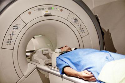 تومور مغزی بدخیم, درمان تومور مغزی, نشانه های تومور مغزی, تشخیص تومور مغزی, علائم تومور مغزی,عوارض تومور مغزی, فعالیت و رژیم غذایی باری تومور مغزی, تومور مغزی, انواع تومور مغزی, علایم تومور مغزی,