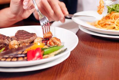 رژیمهای غذایی کتوژنیک, کربوهیدرات