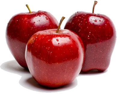 تقویت آنزیم های کبد, مواد غذایی برای پاکسازی کبد
