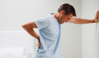 مقابله با عفونت, درمان زخم
