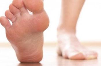 درمان قارچ های پوستی | علائم بیماری قارچ