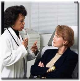 پیشگیری از سرطان سینه با ۳ نکته