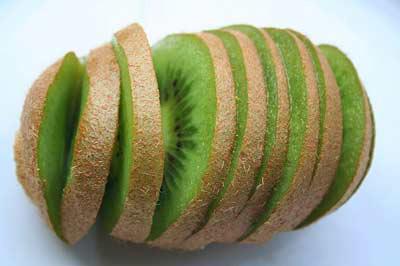 میوه و سبزیجات,تنظیم فشار خون