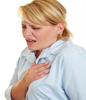 ریتم قلب|تپش قلب چیست