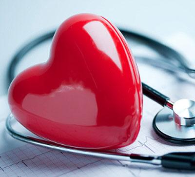 ضربان قلب| علل تپش قلب