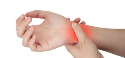 بیماری مفصلی| متخصصان روماتولوژی