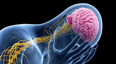 داروهای ضدتشنج, تومور مغزی