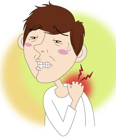 بیماری دیسک گردن| آرتروز گردن