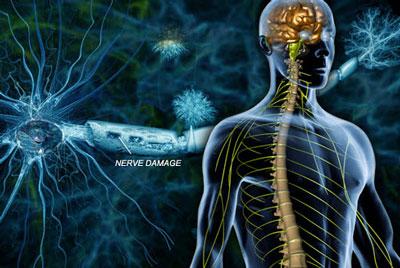 بیماریهای التهابی روده| پسوریازیس