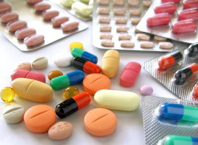 سرماخوردگی و آنفولانزا, فواید آنتی بیوتیک,