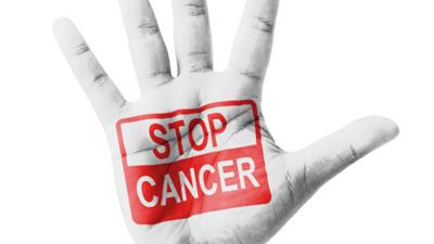 علل بروز سرطان| درمان سرطان