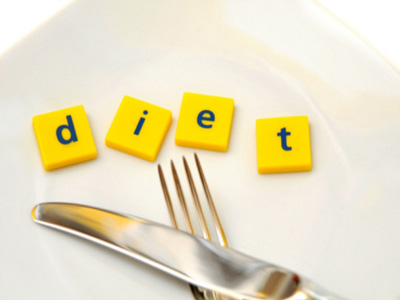 عوامل بروز چاقی, خشکی مزاج