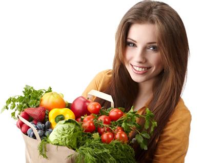 عادات غذایی منجر به کم خونی, کمبود آهن, فقرآهن, ویتامین A, دستگاه گوارش,کم خونی, کم خونی ناشی از فقرآهن, تغذیه سالم, رژیم های غذایی گیاهخواری, ویتامین C,